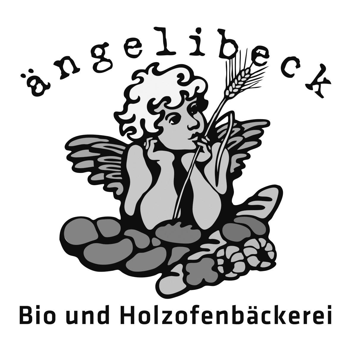 Logo ängelibeck