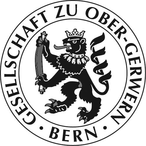 Logo Gesellschaft zu Ober-Gerwern