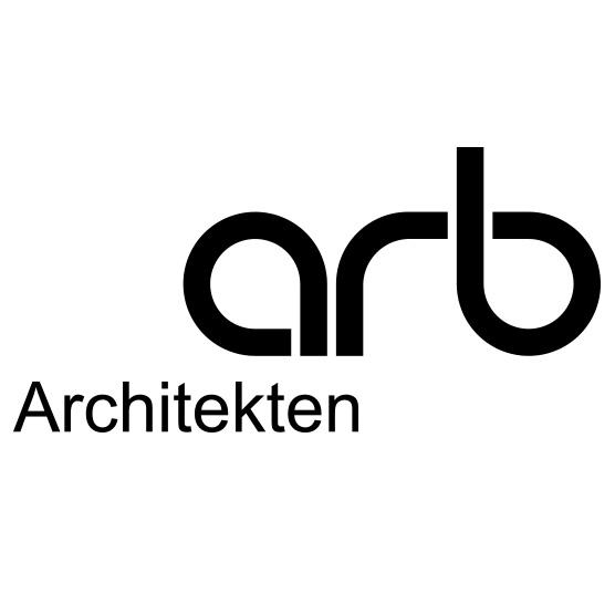 Logo arb Architekten AG