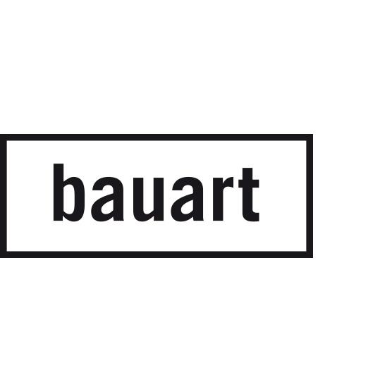 Logo Bauart Bauart Architekten und Planer AG